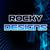 rocky-designs