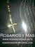 rosariosymas