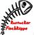 rostockerfischkoeppe