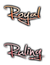 royalruling