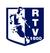 rtv-youngguns