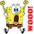 rund-um-spongebob