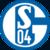 s04-fanpage