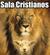 salacristianos