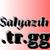 salyazili