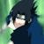 sasuke-vs-naruto-blog