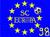 sceuropa98er