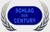 schlag-den-century