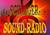 schlager-sound-radio