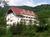 schwarzwald-kult-klinik