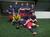 Schwedsberg-Kickers