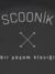 scoonik