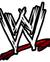 sd-wrestling