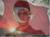 sefa-turk