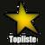 serverlar-topliste