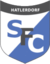 sfc-hatlerdorf