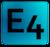 sg-altenessen-e4