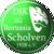 sg-borussia-scholven-ev