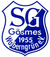 sg-goesmes-walberngruen