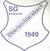 sg-oberleichtersbach
