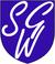 sg-wendenborstel