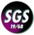 sgs-b2