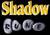 shadowrune