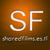 sharedfilms