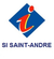si-saintandre59