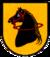 siedler-cappeln