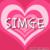 simge-12