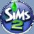 sims-2-forum