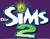sims2-arbeitsmarkt