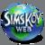 simskoy