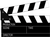sinemadafilmiizle