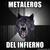 singlezonemetal