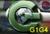 sistemag1g4