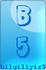sitekle5