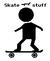 skate-stuff