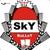 sky-bullet