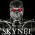 skynet-computer