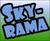 skyramafans