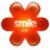 smileturk
