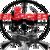 snipger