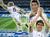 soccermasters-bg
