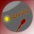 sonnenradio