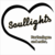 Soullights