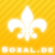 soxal