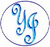 spa-yahvejireh