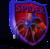 spider-kickers